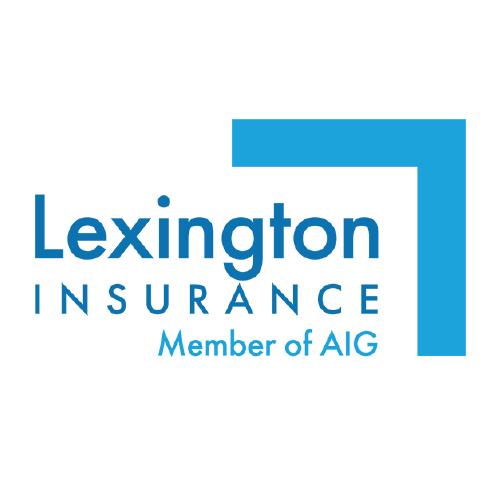 Lexington AIG