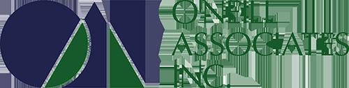 O'Neill Associates Inc.
